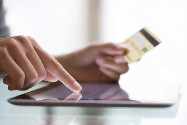 Forbrukslån og kredittkort ulemper